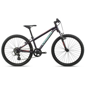 "ORBEA MX XC 24"" Kinder purple/pink"